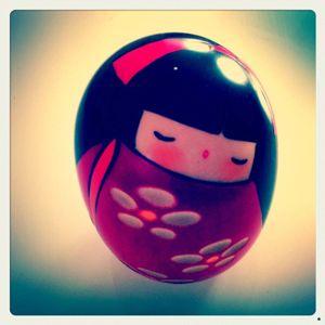 http://sumera.cowblog.fr/images/doll.jpg